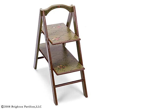 Hand Painted Furniture Product Line Master List Html